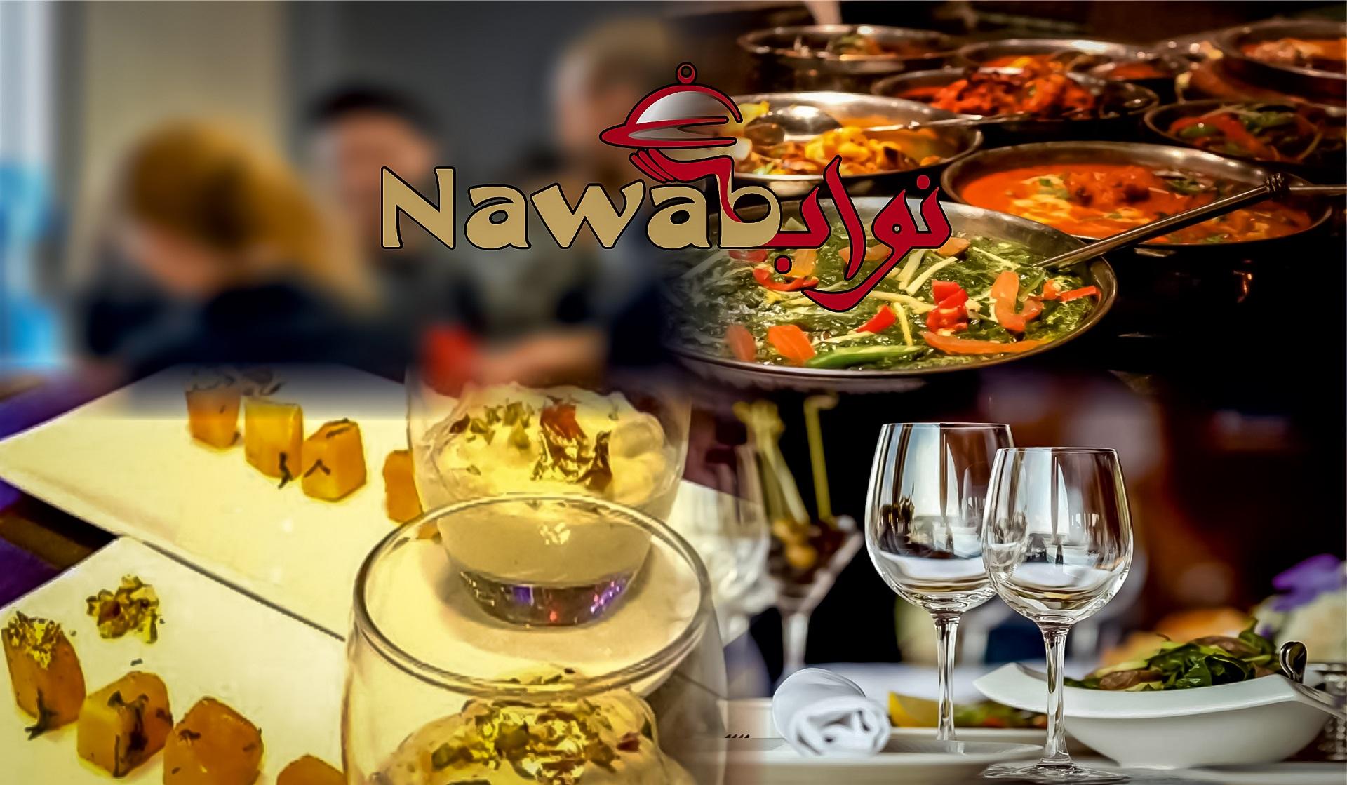 Nawab BG 2017