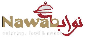 Nawab – Traiteur indien et Pakistanais en France
