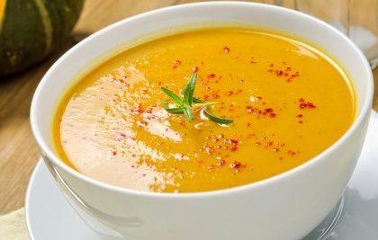 Soup Dal