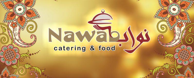 Nawab France HD Wallpaper