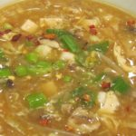 Soupe (Chinese, Oriental)